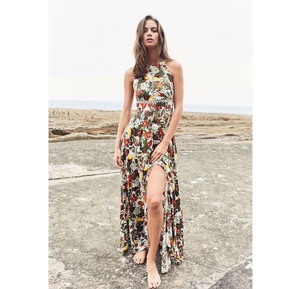 Endless Summer Dresses